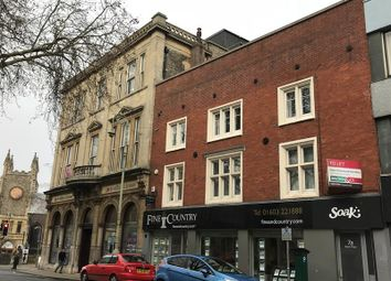 Thumbnail Office to let in 7A, Bank Plain, Norwich, Norfolk