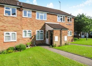 A larger local choice of properties for sale in B29 - Homes24 co uk