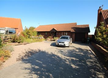 Thumbnail 3 bed bungalow to rent in Paddock Rise, Ingoldsby