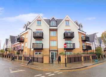 Thumbnail 2 bed duplex to rent in Featherstone Court, Southall