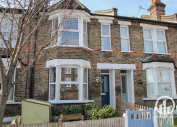 Thumbnail 2 bed property for sale in Pascoe Road, London
