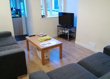 Thumbnail 3 bed property to rent in Bolingbroke Road, Coventry