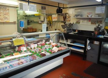 Thumbnail Retail premises for sale in Butchers BD17, Baildon, West Yorkshire