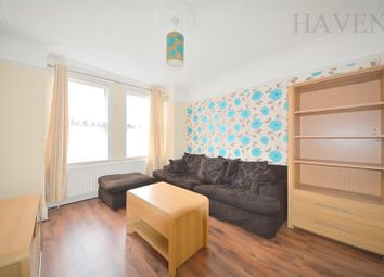 Thumbnail 3 bed property to rent in Russell Road, Hendon, London