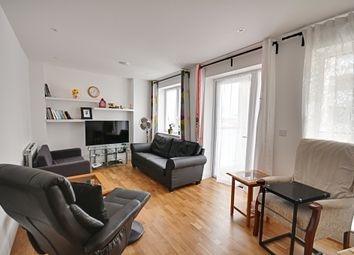 Thumbnail 1 bedroom flat for sale in Hounslow High Street, Hounslow