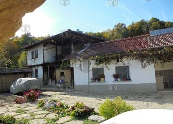 Thumbnail 3 bed property for sale in Sharani, Municipality Gabrovo, District Gabrovo