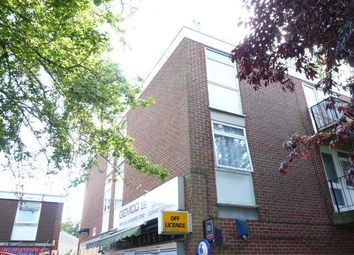 Thumbnail 2 bed flat to rent in Bell Lane, Blackwater, Camberley