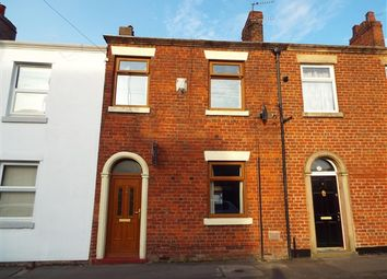 3 bed property for sale in School Street, Leyland PR25