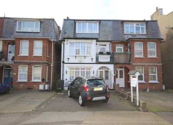 Thumbnail 9 bed semi-detached house for sale in Agate Road, Clacton-On-Sea