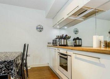 Thumbnail 1 bedroom flat to rent in Beeston Road, Leeds