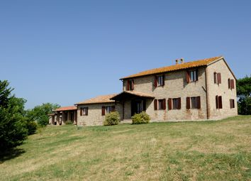 Thumbnail 1 bed country house for sale in Todi, Perugia, Umbria, Italy