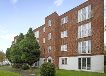 Thumbnail 2 bed flat for sale in Freshwood Way, Wallington