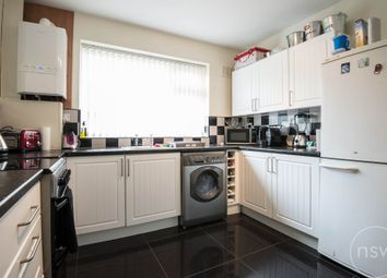 2 bed flat to rent in Middlewood Road, Aughton, Ormskirk L39