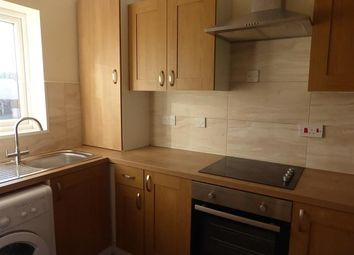 Thumbnail 2 bedroom terraced house to rent in Hayfield, Stevenage