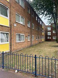 Thumbnail 3 bedroom flat to rent in Cowbridge Lane, Barking, London