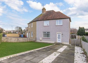 3 bed semi-detached house for sale in 21 Viewbank Road, Bonnyrigg EH19
