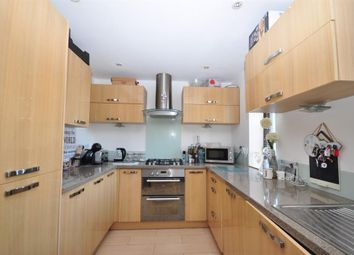 3 bed terraced house for sale in Vincent Road, Margate, Kent CT9