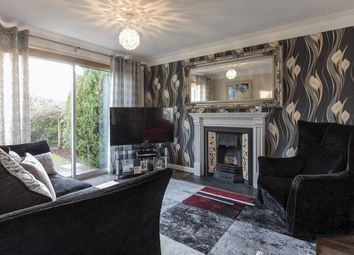 Thumbnail 4 bed detached house for sale in Hillcroft Road, Banchory, Aberdeenshire