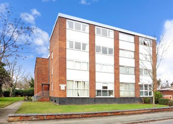 Thumbnail 2 bedroom flat for sale in Menthone Place, Hornchurch, Essex