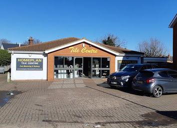 Thumbnail Retail premises for sale in 8 Devonshire Road, Burnham On Crouch, Essex