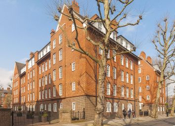 Thumbnail 1 bed property for sale in Landseer House, Cureton Street, London