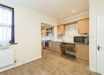 Thumbnail 4 bed end terrace house to rent in Hanworth Road, Hounslow