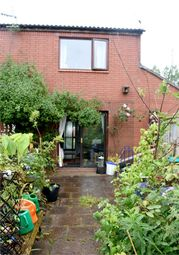 Thumbnail 4 bed end terrace house for sale in Fleetwood Walk, Murdishaw, Runcorn, Cheshire