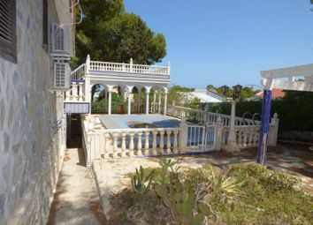 Thumbnail 4 bed country house for sale in Los Balcones, Torrevieja, Spain