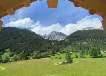 Thumbnail Chalet for sale in Anterselva, Dolomites, Italy