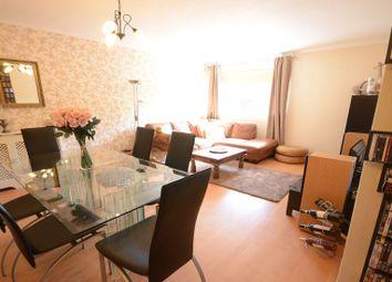 Thumbnail 3 bed flat to rent in Woosehill Lane, Wokingham