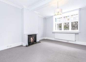 Thumbnail 3 bed flat to rent in Town Centre, Henley-On-Thames