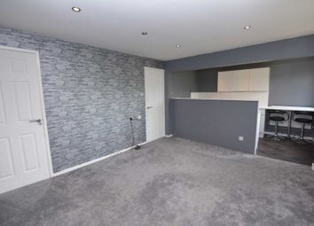 Thumbnail 1 bed flat to rent in Farmborough, Netherfield, Milton Keynes
