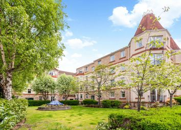 2 bed flat for sale in Sinclair Place, Gorgie, Edinburgh EH11