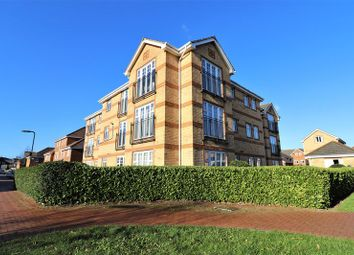 Thumbnail 2 bed flat to rent in Two Bedroom, Two Bathroom Apartment, Eastleigh