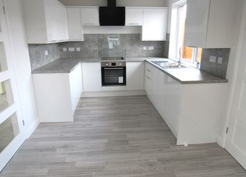 Thumbnail 3 bed semi-detached house for sale in Laburnum Drive, Armthorpe