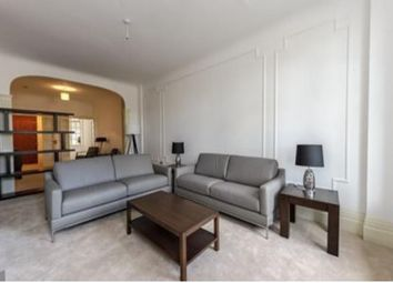 Thumbnail 5 bedroom flat to rent in 143 Park Road, St Johns Wood