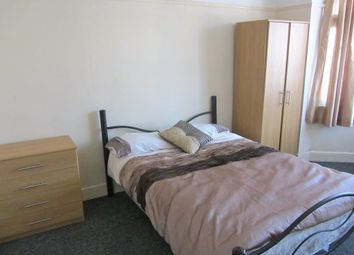 Thumbnail Property to rent in White Road, Cowley, Oxford