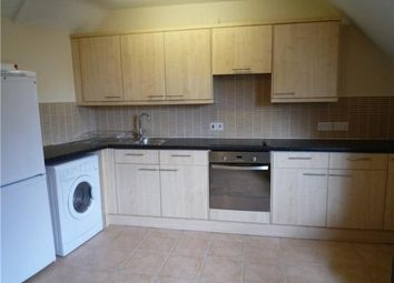 Thumbnail 5 bed shared accommodation to rent in Flat 1, 43 Mill Road, Cambridge