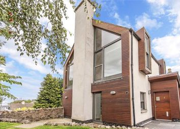 Thumbnail 2 bed detached house for sale in Main Street, Abernethy, Perth