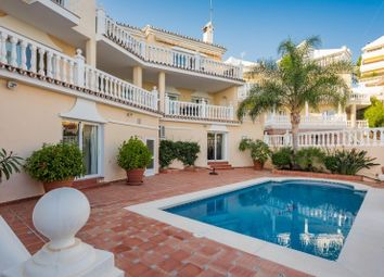 Thumbnail 6 bed villa for sale in Riviera Del Sol, Costa Del Sol, Spain
