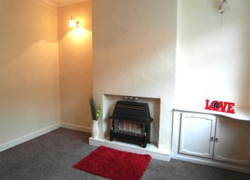 Thumbnail 2 bedroom terraced house to rent in Camp Street, Harle Syke, Burnley