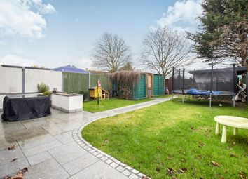 Thumbnail 4 bed property for sale in Molesham Way, West Molesey