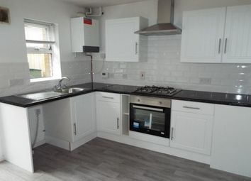 Thumbnail 2 bed property to rent in Ireton Close, Cardiff