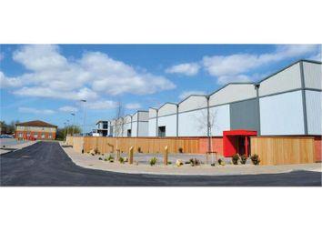 Thumbnail Warehouse for sale in Unit 1, Belmont Industrial Estate, Mandale Park, Durham, County Durham, UK