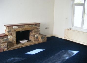 Thumbnail 2 bedroom flat to rent in Walton-Le-Dale, Lancashire