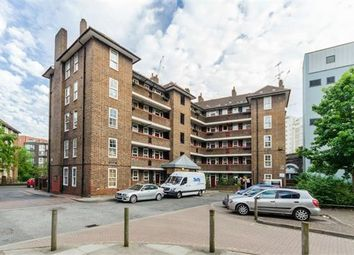 4 bed flat to rent in Bath Terrace, Borough SE1