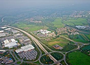 Thumbnail Land to let in Adanac Park, Adanac Drive, Nursling, Southampton
