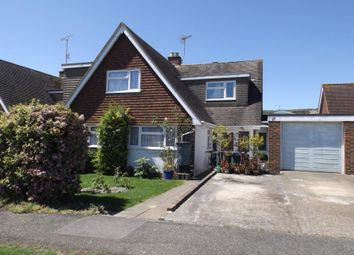 Thumbnail 6 bed detached house for sale in Penlands Rise, Steyning, West Sussex