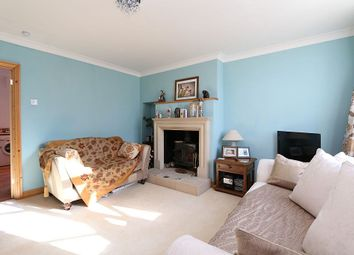 Thumbnail 2 bed semi-detached house for sale in Fargo Road, Larkhill, Salisbury, Wiltshire