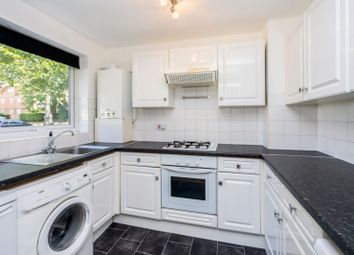 Thumbnail 2 bed flat to rent in Tranmere Court, Langley Park Road, Sutton
